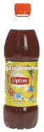 LIPTON ICE TEA ΡΟΔΑΚΙΝΟ 500ML