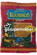 KOURIKOS 50GR ΠΙΠΕΡΙ ΚΟΚΚΙΝΟ ΚΑΥΤΕΡΟ