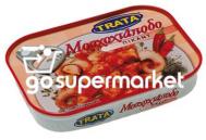 TRATA ΜΟΣΧΟΧΤΑΠΟΔΟ ΠΙΚΑΝΤΙΚΟ 100ΓΡ