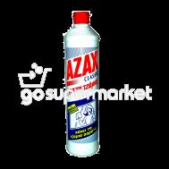 AZAX ΟΒΙΔΑ ΤΖΑΜΙΩΝ 15*750ML
