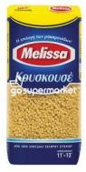MELISSA ΚΟΥΣΚΟΥΣΙ 500ΓΡ