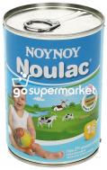 NOULAC ΓΑΛΑ ΒΡΕΦΙΚΗΣ ΗΛΙΚΙΑΣ 400ΓΡ