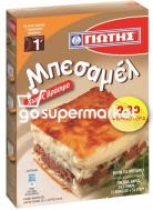 ΓΙΩΤΗΣ ΜΠΕΣΑΜΕΛ 162ΓΡ €-0,20