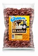AGRA CHOCO SHELLS 500ΓΡ