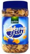 GULLON MINI MIX 350GR ΜΠΛΕ