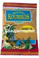 KOURIKOS 50GR ΚΑΝΕΛΑ