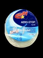 MULTY AERO-STOP N501