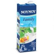 NOYNOY FAMILY ΓΑΛΑ ΠΛΗΡΕΣ 1.5LT €-0.35
