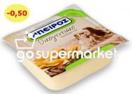 ΗΠΕΙΡΟΣ ΟΙΚΟΓ.ΗΜΙΣΚΛΗΡΟ ΖΑΡΙ 360ΓΡ €-0,50
