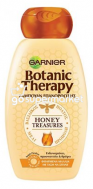 BOTANIC THERAPY HONEY ΣΑΜΠΟΥΑΝ 400ML
