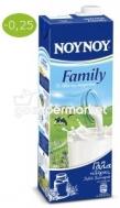 NOYNOY FAMILY ΓΑΛΑ ΠΛΗΡΕΣ 1.5LT €-0,25