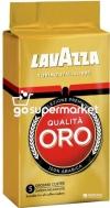 LAVAZZA ORO ΚΑΦΕΣ ESPRESSO ΑΛΕΣΜΕΝΟΣ 250GR