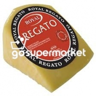 ROYAL REGATO 250ΓΡ