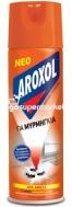 AROXOL SPRAY ΓΙΑ ΜΥΡΜΗΓΚΙΑ 250ML