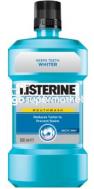 LISTERINE STAY WHITE ΣΤΟΜ.ΔΙΑΛΥΜΑ 500ML