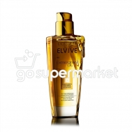 ELVIVE EXTRA ORDINARY UNIVERSAL ΛΑΔΙ ΜΑΛΛΙΩΝ 100ML