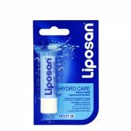LIPOSAN BLISTER HYDRO CARE 4,8gr.