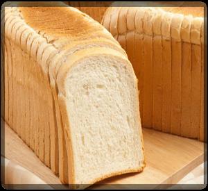 Ψωμι Τοστ