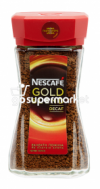 NESCAFE GOLD BLEND DECAF 100GR ΣΤΙΓΜ.ΚΑΦΕΣ