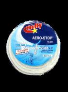 MULTY AERO-STOP 8MX25MM