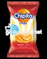 CHIPITA CHIPS ΚΛΑΣΙΚΗ ΓΕΥΣΗ 60ΓΡ