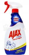 AJAX CLASSIC ΚΑΘΑΡ. ΤΖΑΜΙΩΝ ΑΝΤΛΙΑ 500ML