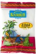 KOURIKOS 100GR ΣΟΔΑ ΔΙΤΤΑΝΘΡΑΚΙΚΗ