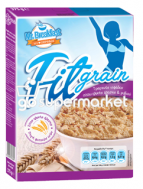 MR BREAKFAST 375GR FITGRAIN ΔΗΜΗΤΡΙΑΚΑ