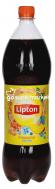 LIPTON ICE TEA ΡΟΔΑΚΙΝΟ 1.5LT