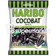 HARIBO BUSTA COCOBAT 200GR