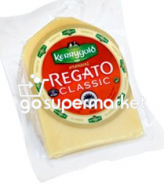 KERRYGOLD ΤΥΡΙ REGATO ΣΥΣΚΕΥΑΣΜΕΝΟ 270ΓΡ