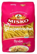 MISKO ΠΕΝΑΚΙ 500ΓΡ