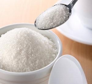Ζαχαρη/Γλυκαντικες υλες