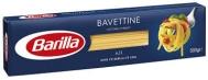BARILLA BAVETTINE N11 ΜΑΚΑΡΟΝΙΑ 500ΓΡ