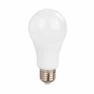 ΛΑΜΠΑ LED A6013CW A60