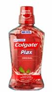 COLGATE PLAX ΣΤΟΜΑΤΙΚΟ ΔΙΑΛΥΜΑ RED 250ML