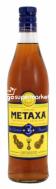 METAXA ΜΠΡΑΝΤΥ (ΚΟΝΙΑΚ) 3* 700ML