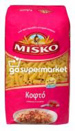 MISKO ΚΟΦΤΟ ΜΑΚΑΡΟΝΙΑ 500ΓΡ