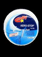 MULTY AERO-STOP N505