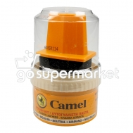 CAMEL ΑΥΤΟΓΥΑΛΙΣΤΗ ΔΙΑΦΑΝΟ 60ML R14