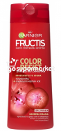 FRUCTIS COLOR RESIST ΣΑΜΠΟΥΑΝ 400ML
