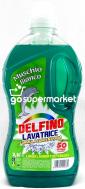 DELFINO MUSCHIO ΥΓΡΟ ΠΛΥΝΤΗΡΙΟΥ 50ΜΕΖ 2,3LT