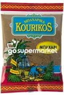 KOURIKOS ΜΠΑΧΑΡΙ ΑΤΡΙΦΤΟ 50ΓΡ
