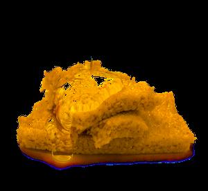 Παστελια