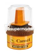 CAMEL ΑΥΤΟΓΥΑΛΙΣΤΗ ΚΑΦΕ 60ML