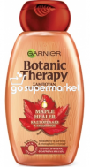 BOTANIC THERAPY MAPLE HEALER ΣΑΜΠΟΥΑΝ 400ML