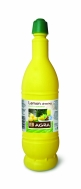 AGRA LEMON DRESSING 360ML