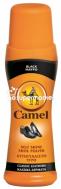 CAMEL ΥΓΡΟ ΔΕΡΜΑ ΜΑΥΡΟ 75ML R14