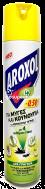AROXOL FOUR SPRAY ΕΝΤΟΜΟΚΤΟΝΟ 300ML €-0,50