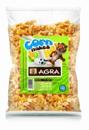 AGRA CORN FLAKES 500ΓΡ
